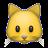 (CAT)