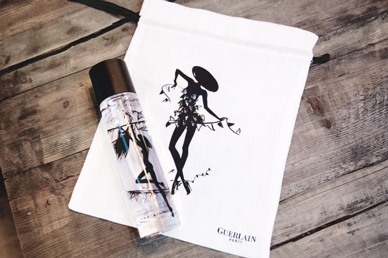 Lingerie_Trend-Inspiration-CollageVintage-Guerlain_La_Petite_Robe_Noire-26