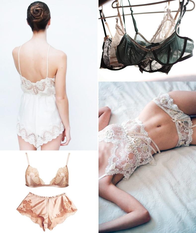 Lingerie_Trend-Inspiration-CollageVintage-Guerlain_La_Petite_Robe_Noire-4