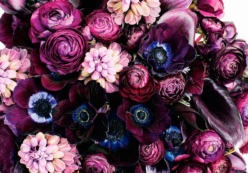 Lingerie_Trend-Inspiration-CollageVintage-Guerlain_La_Petite_Robe_Noire-2