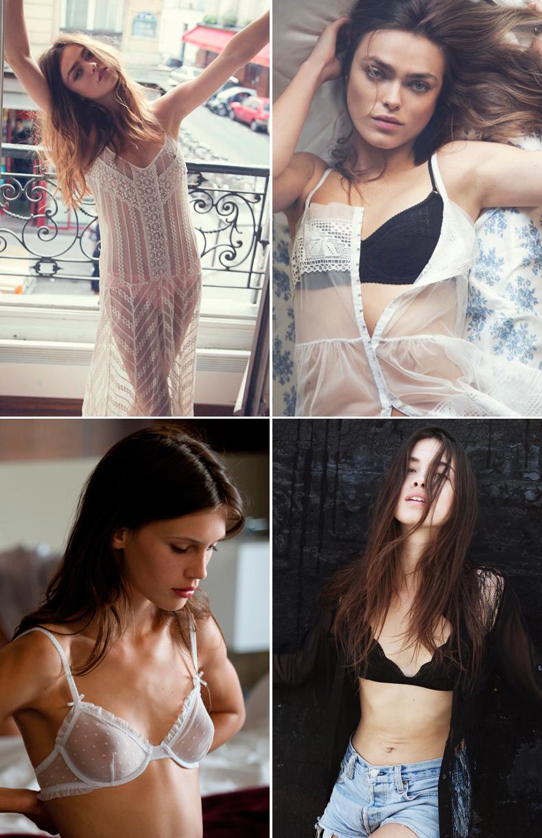 Lingerie_Trend-Inspiration-CollageVintage-Guerlain_La_Petite_Robe_Noire-0