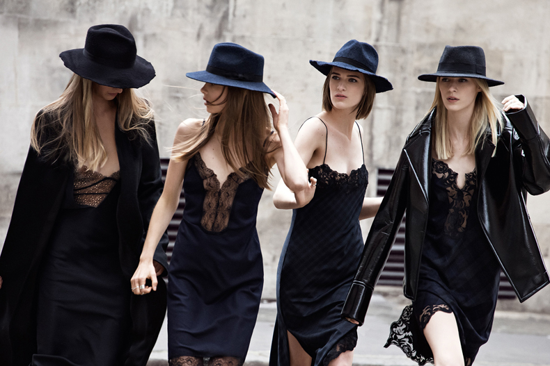 Lingerie_Trend-Inspiration-CollageVintage-Guerlain_La_Petite_Robe_Noire-8