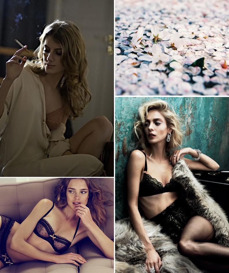 Lingerie_Trend-Inspiration-CollageVintage-Guerlain_La_Petite_Robe_Noire-14