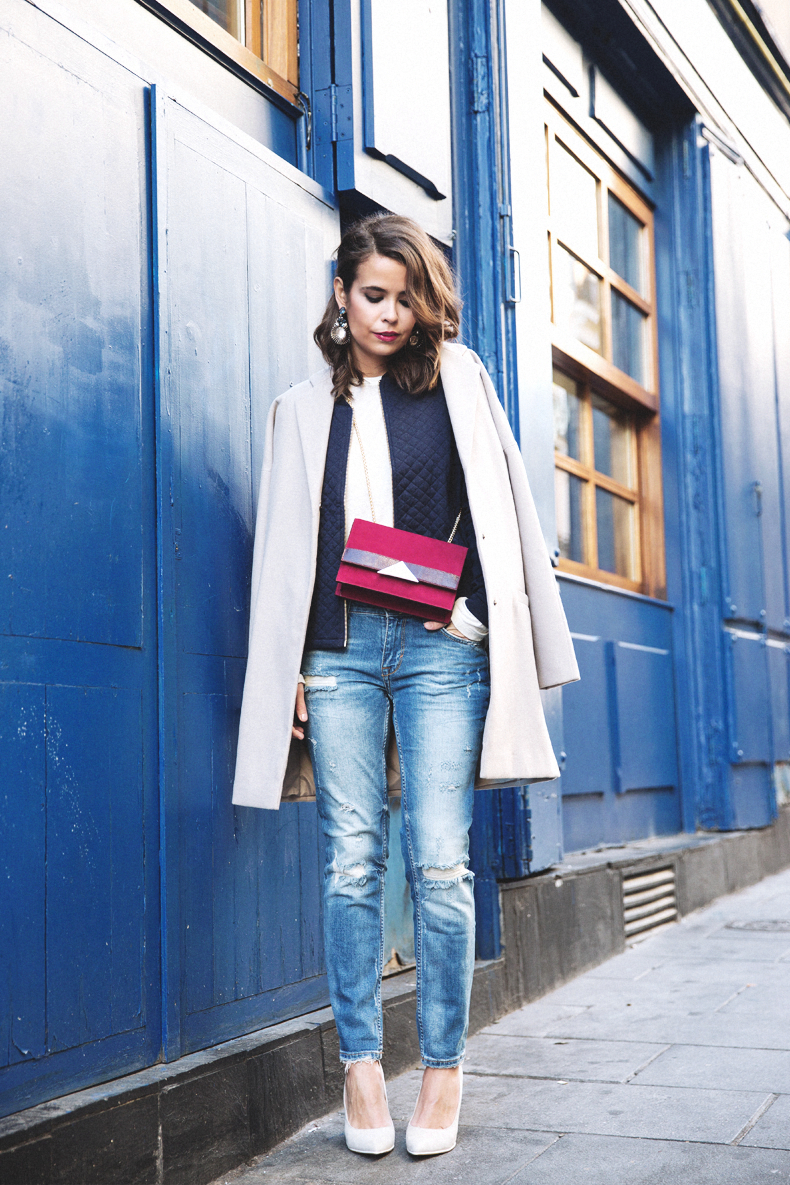 Ripped_Jeans-Oversize_Coat-Bomber_Jacket-Tita_Madrid-Girissima-Outfit_Street_Style-25
