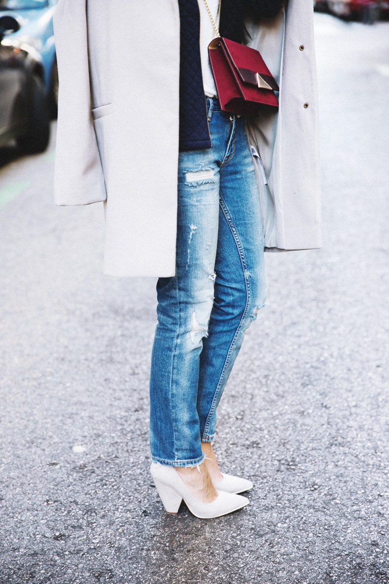 Ripped_Jeans-Oversize_Coat-Bomber_Jacket-Tita_Madrid-Girissima-Outfit_Street_Style-