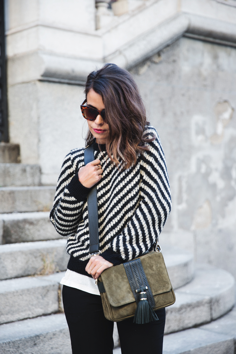 Striped_Jumper_APC-Camel_Coat-Sneakers_Nike-Heels-Paul_And_Joe_BAG-Outfit-Street_Style-Collage_Vintage-16