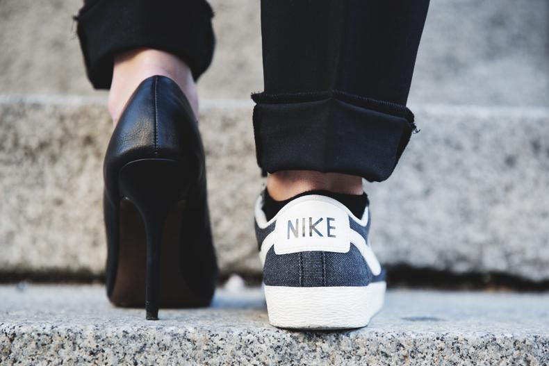 Striped_Jumper_APC-Camel_Coat-Sneakers_Nike-Heels-Paul_And_Joe_BAG-Outfit-Street_Style-Collage_Vintage-48