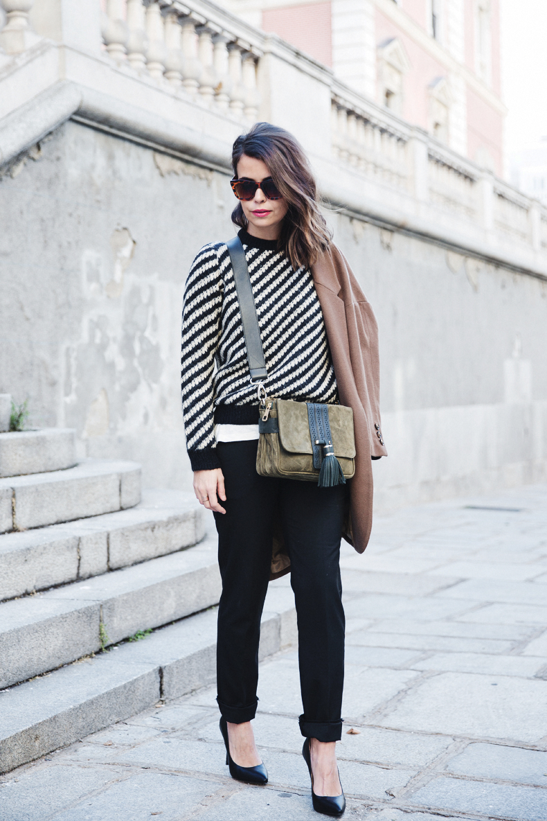 Striped_Jumper_APC-Camel_Coat-Sneakers_Nike-Heels-Paul_And_Joe_BAG-Outfit-Street_Style-Collage_Vintage-64
