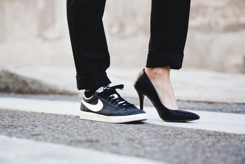 Striped_Jumper_APC-Camel_Coat-Sneakers_Nike-Heels-Paul_And_Joe_BAG-Outfit-Street_Style-Collage_Vintage-41