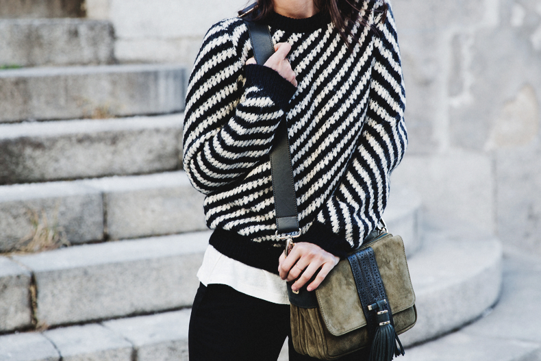 Striped_Jumper_APC-Camel_Coat-Sneakers_Nike-Heels-Paul_And_Joe_BAG-Outfit-Street_Style-Collage_Vintage-22