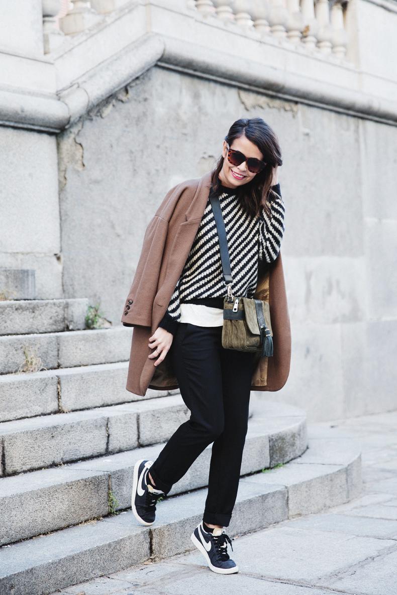Striped_Jumper_APC-Camel_Coat-Sneakers_Nike-Heels-Paul_And_Joe_BAG-Outfit-Street_Style-Collage_Vintage-10