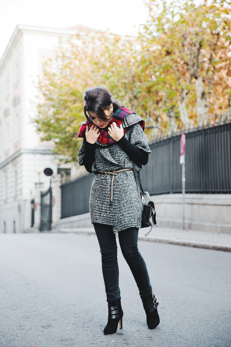 Be_Belted-Tartan_Scarf-Booties_Eden-Outfit-Collage_Vintage-Street_Style-34
