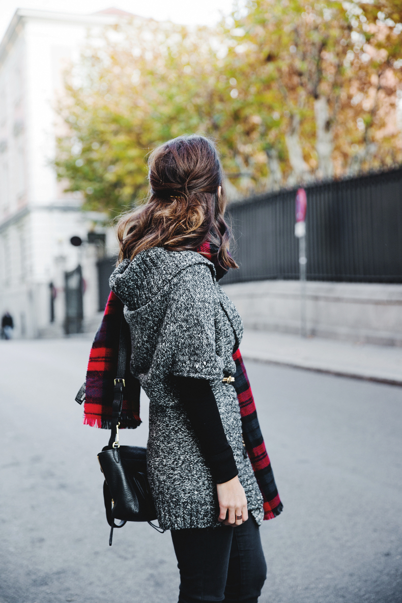 Be_Belted-Tartan_Scarf-Booties_Eden-Outfit-Collage_Vintage-Street_Style-33