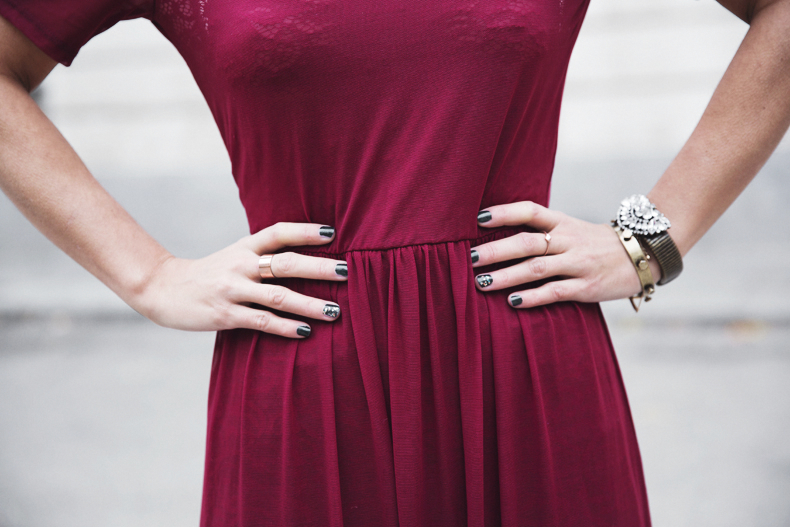 Open_Back_Dress-Asos-Party_Outfits-Collage_Vintage-Street_Style-Statement_Earrings-22