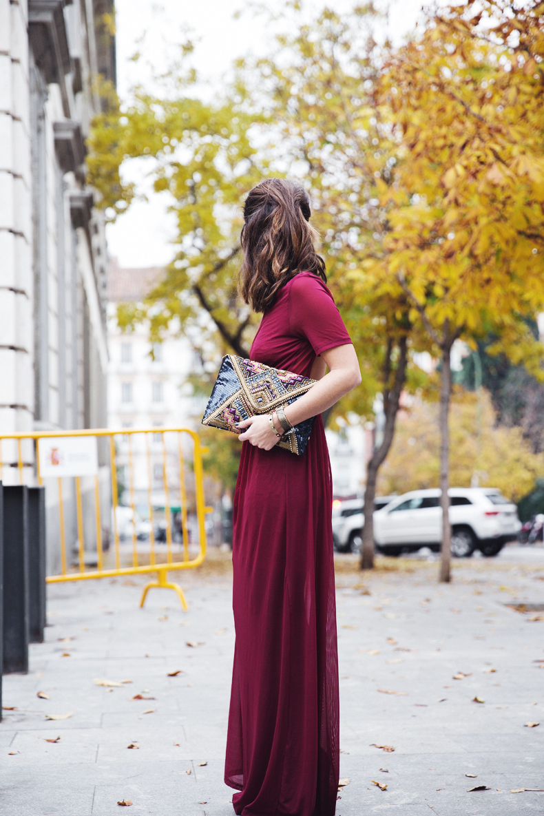 Open_Back_Dress-Asos-Party_Outfits-Collage_Vintage-Street_Style-Statement_Earrings-18