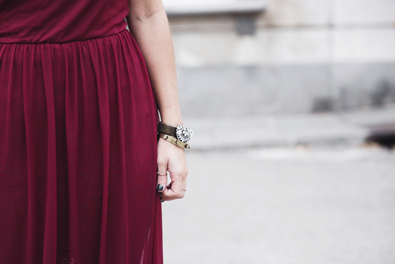 Open_Back_Dress-Asos-Party_Outfits-Collage_Vintage-Street_Style-Statement_Earrings-13