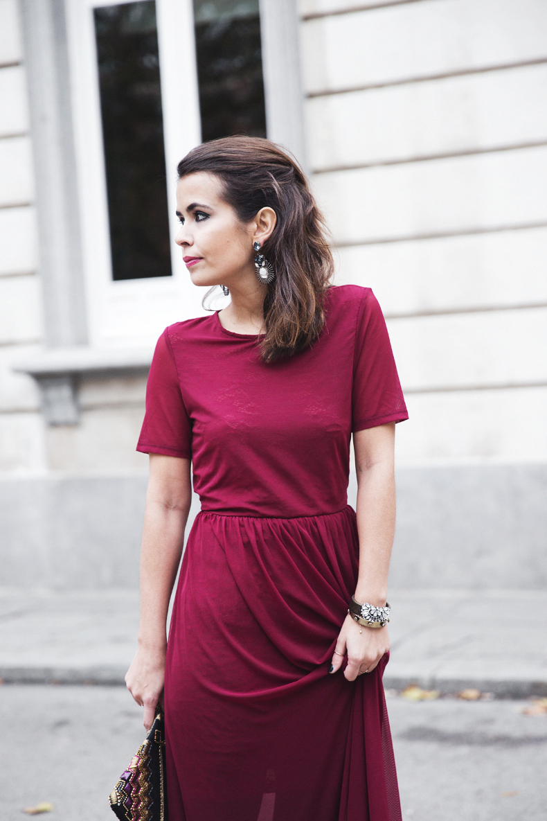 Open_Back_Dress-Asos-Party_Outfits-Collage_Vintage-Street_Style-Statement_Earrings-9
