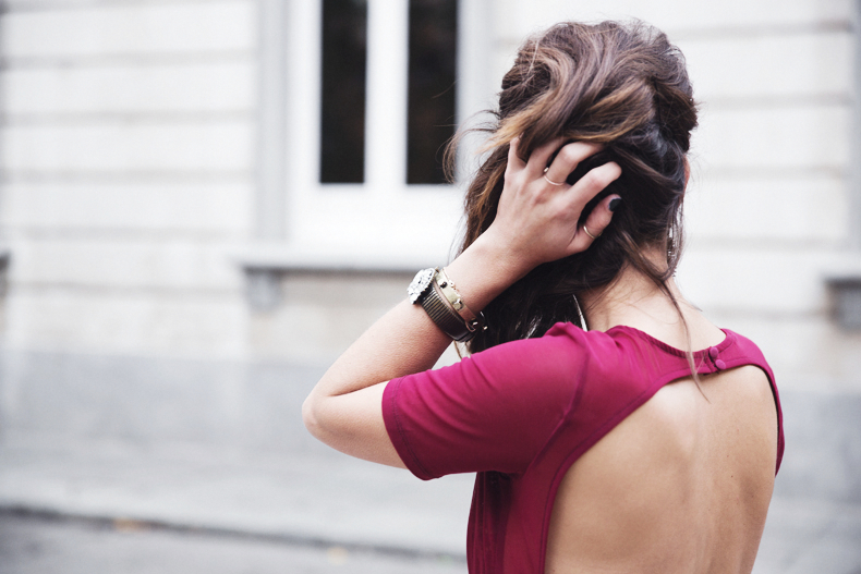 Open_Back_Dress-Asos-Party_Outfits-Collage_Vintage-Street_Style-Statement_Earrings-20
