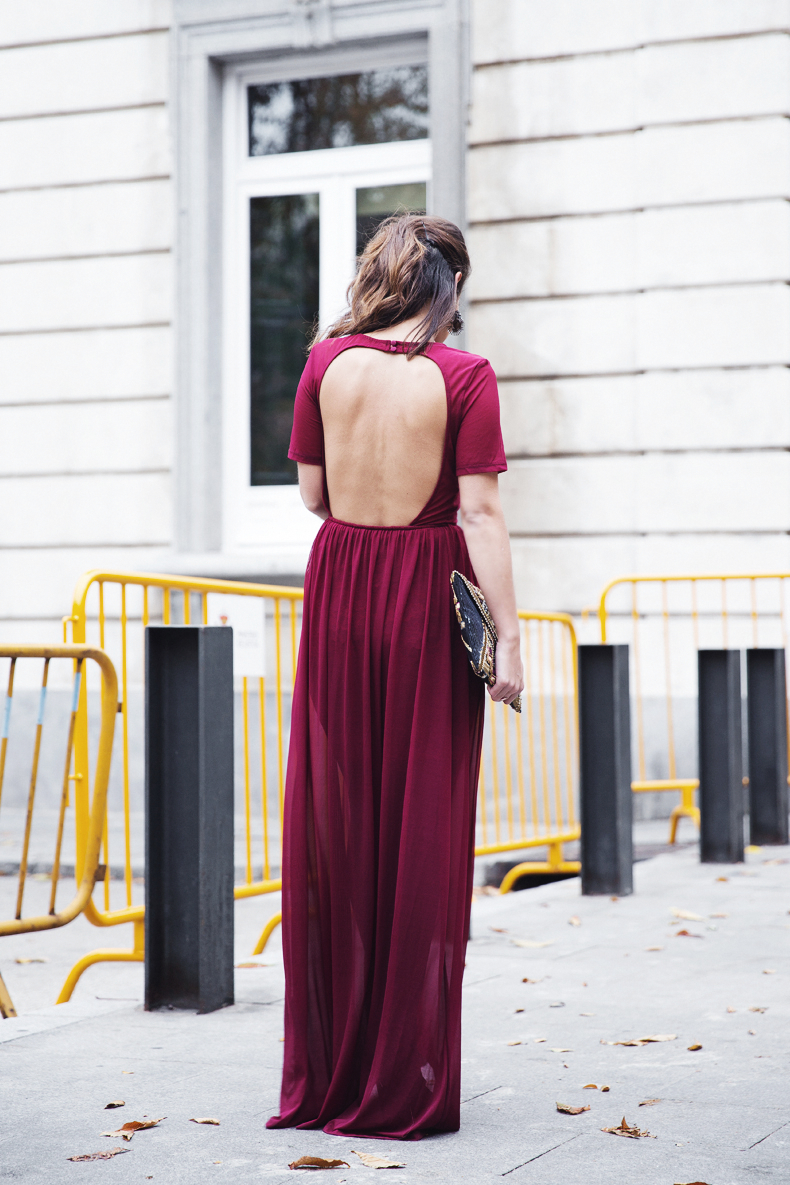Open_Back_Dress-Asos-Party_Outfits-Collage_Vintage-Street_Style-Statement_Earrings-26