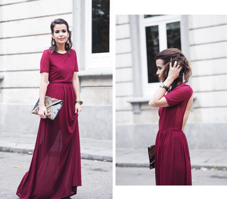 Open_Back_Dress-Asos-Party_Outfits-Collage_Vintage-Street_Style-Statement_Earrings-53