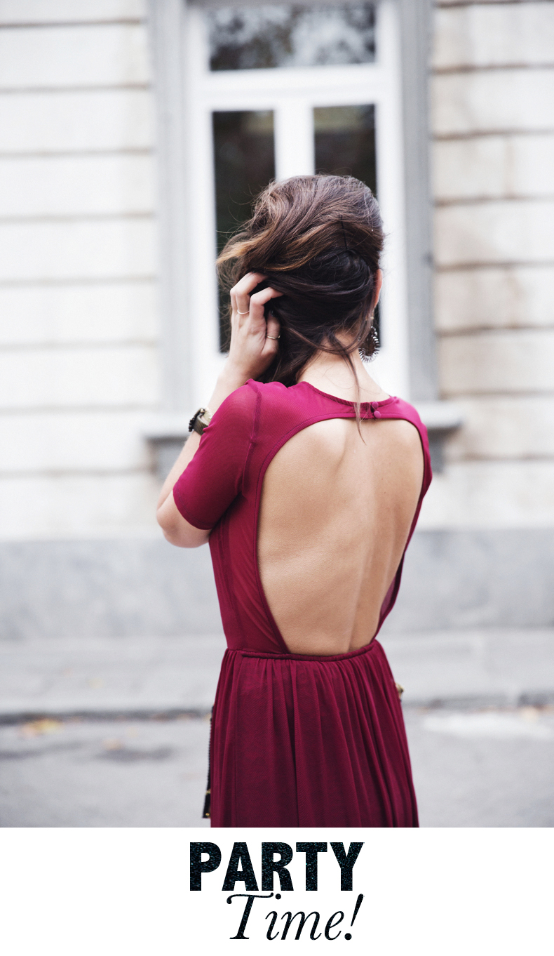 Open_Back_Dress-Asos-Party_Outfits-Collage_Vintage-Street_Style-Statement_Earrings-51
