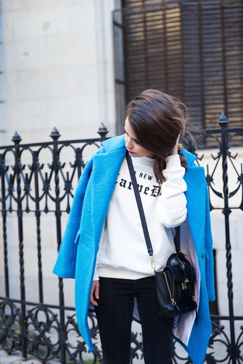 Blue_Coat-Carpe_Diem_Sweatshirt-Black_Booties-Street_Style-Collage_Vintage-Outfit-68