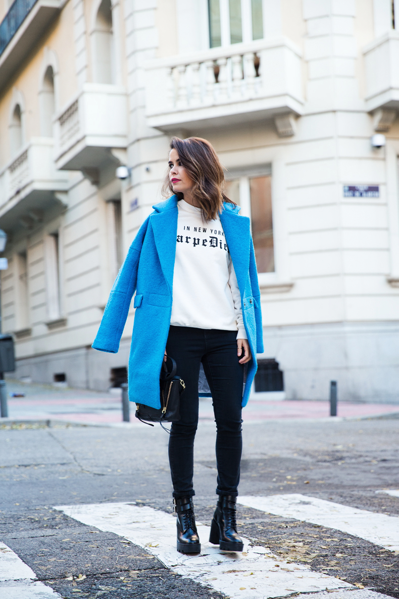 Blue_Coat-Carpe_Diem_Sweatshirt-Black_Booties-Street_Style-Collage_Vintage-Outfit-59