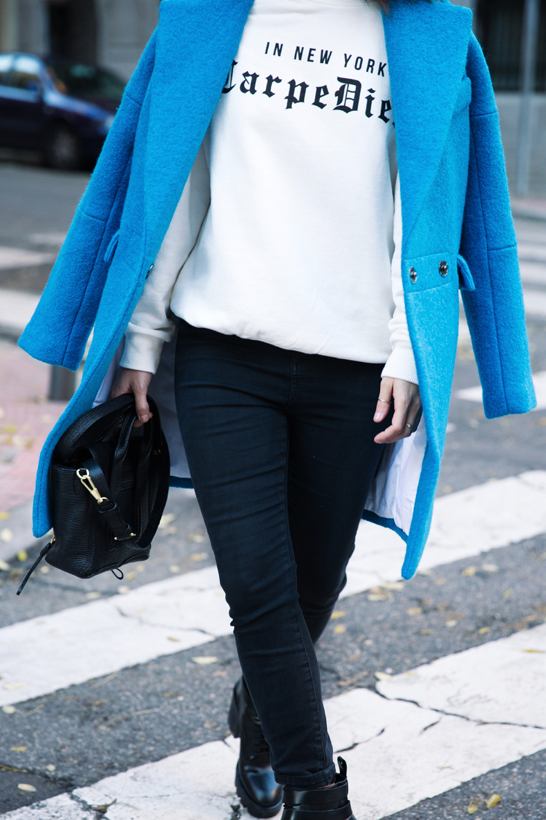 Blue_Coat-Carpe_Diem_Sweatshirt-Black_Booties-Street_Style-Collage_Vintage-Outfit-51