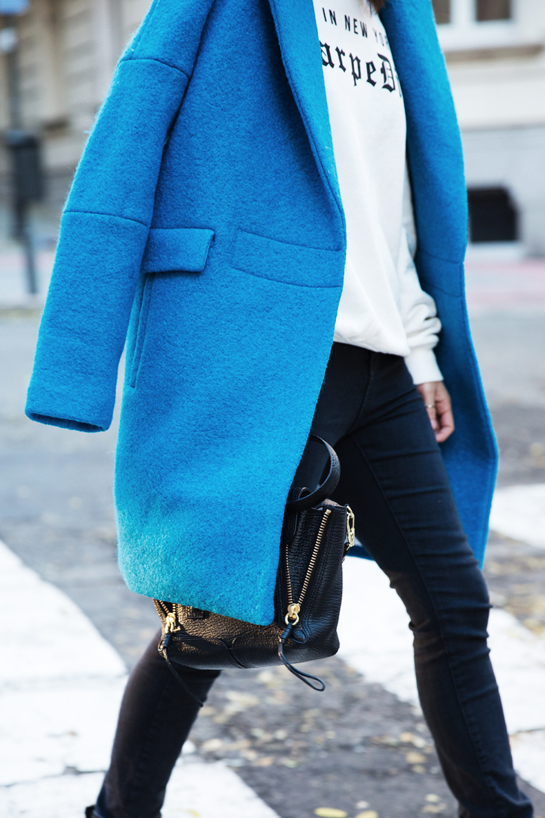 Blue_Coat-Carpe_Diem_Sweatshirt-Black_Booties-Street_Style-Collage_Vintage-Outfit-49