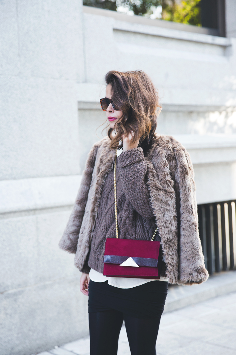 wolford-fake_fur_coat-street_style-outfit-collage_vintage-40