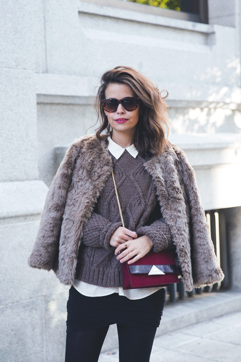 wolford-fake_fur_coat-street_style-outfit-collage_vintage-35