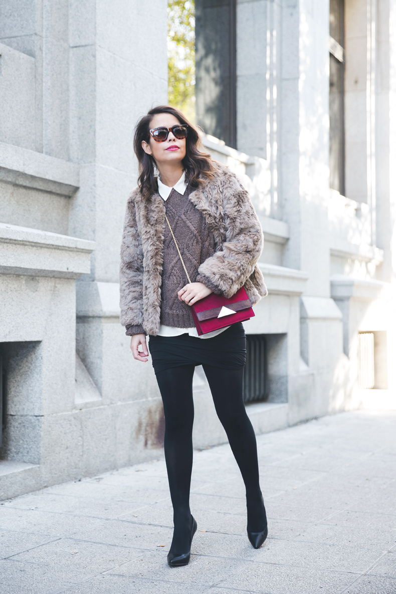 wolford-fake_fur_coat-street_style-outfit-collage_vintage-16