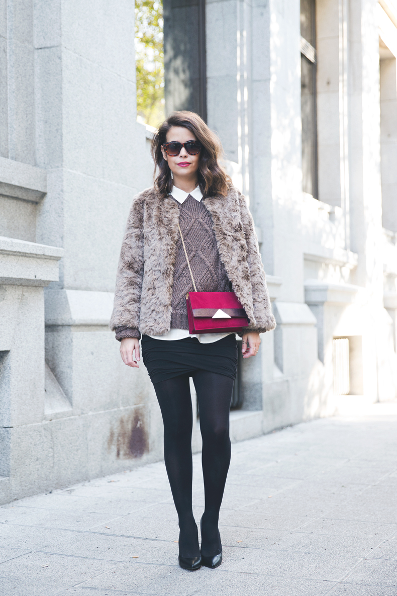 wolford-fake_fur_coat-street_style-outfit-collage_vintage-15
