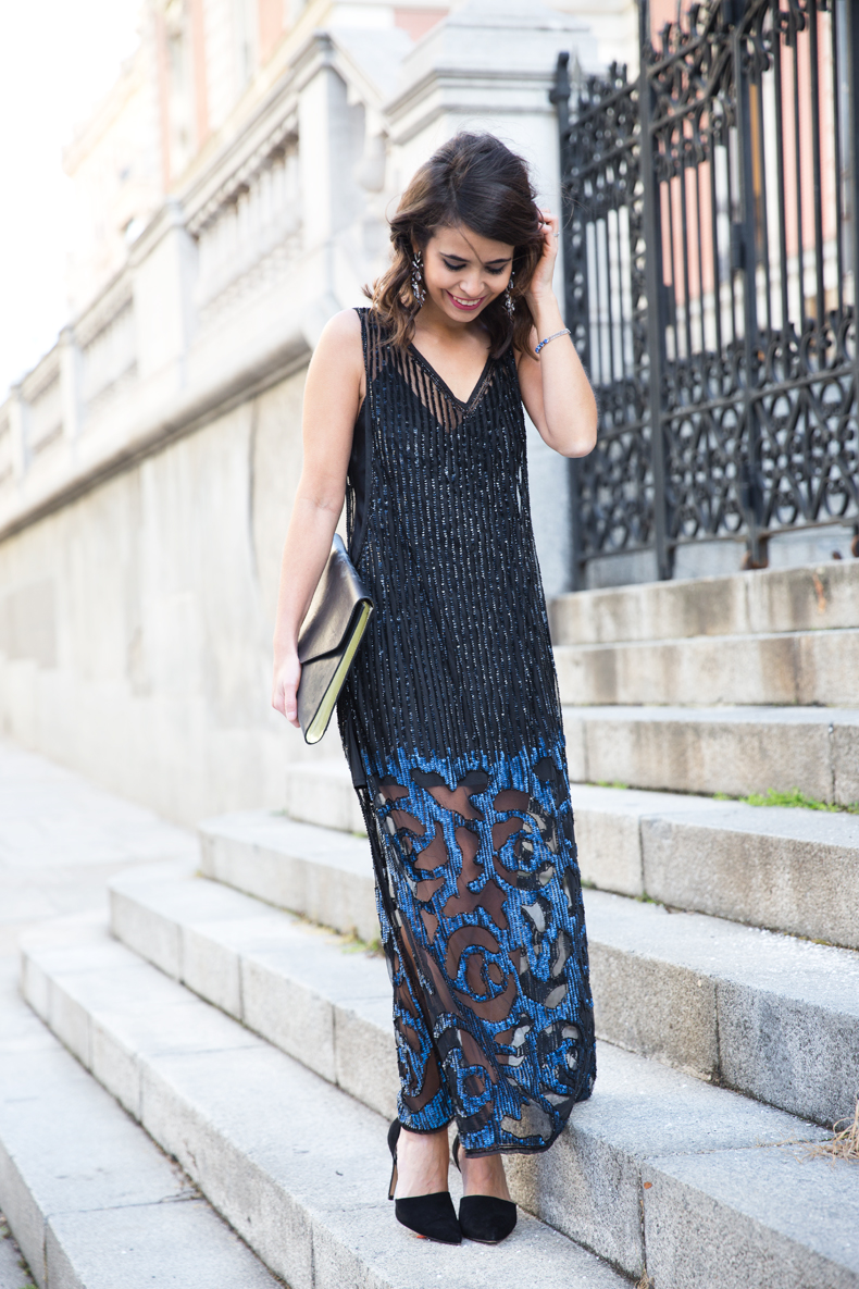Sequins_Dress-Outfit-Street_Style-Asos-Collage_Vintage-27