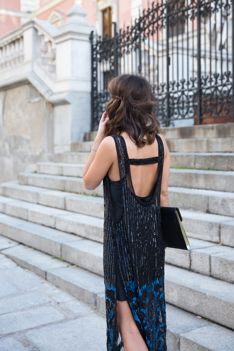 Sequins_Dress-Outfit-Street_Style-Asos-Collage_Vintage-13