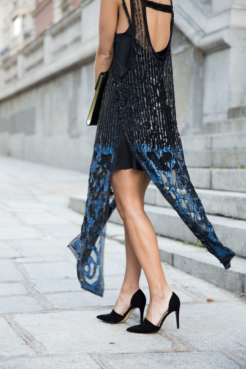 Sequins_Dress-Outfit-Street_Style-Asos-Collage_Vintage-16