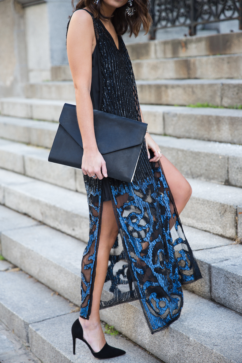Sequins_Dress-Outfit-Street_Style-Asos-Collage_Vintage-25
