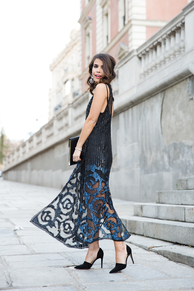 Sequins_Dress-Outfit-Street_Style-Asos-Collage_Vintage-21