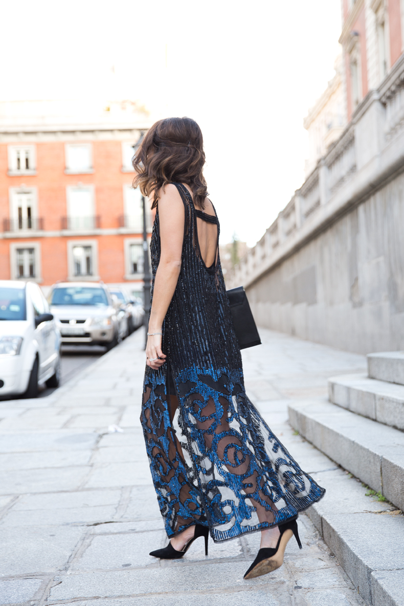 Sequins_Dress-Outfit-Street_Style-Asos-Collage_Vintage-8