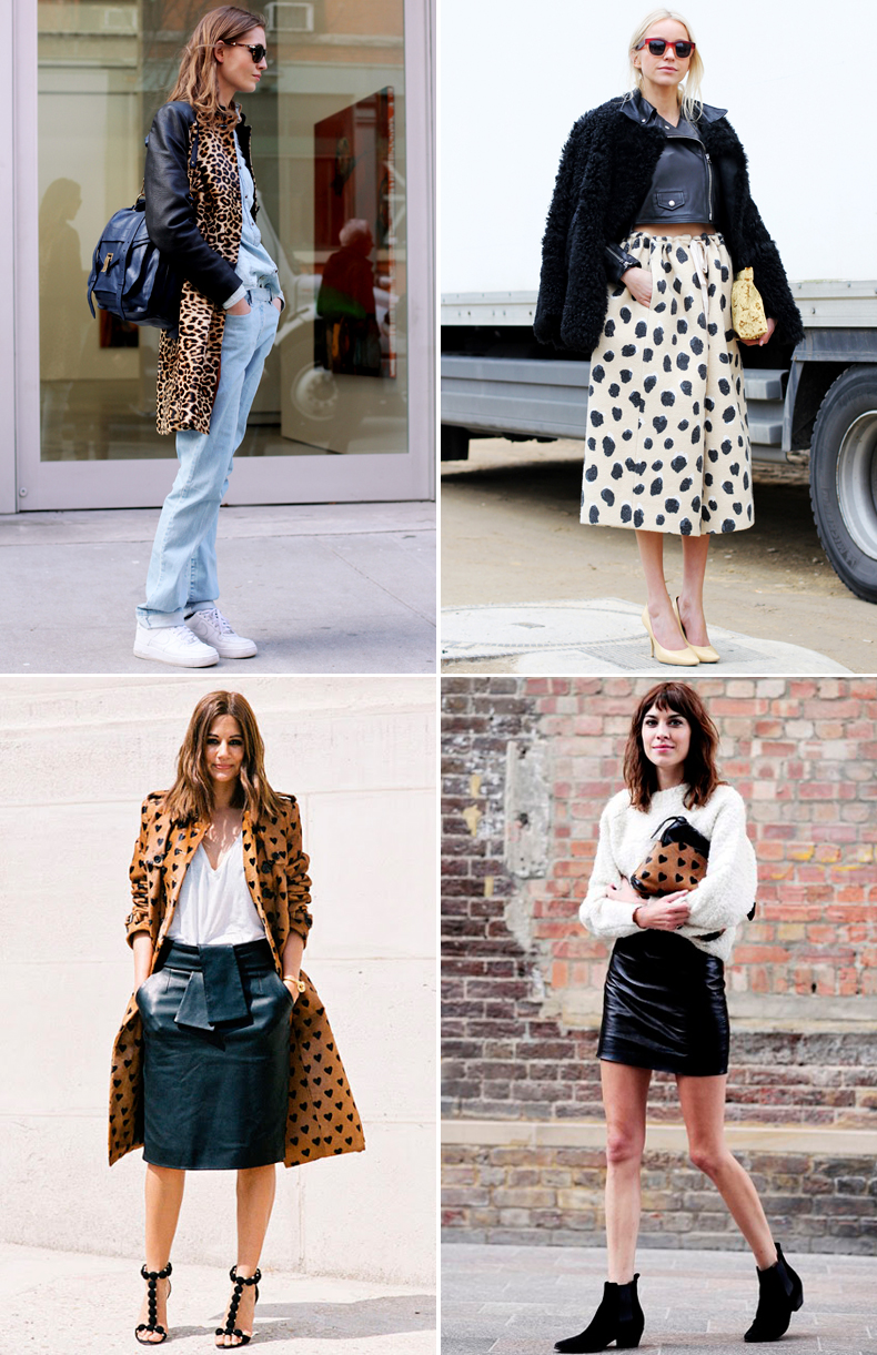 Best_of_2013-Street_Style-Outfits-31