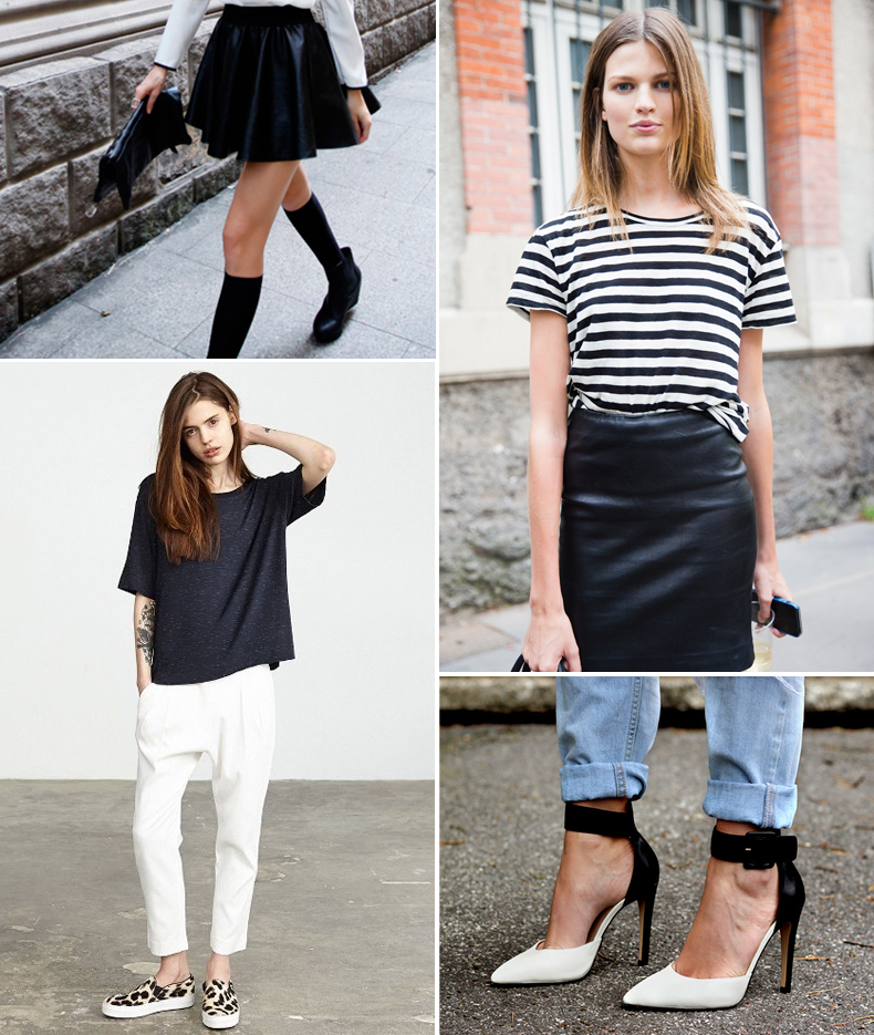 Best_of_2013-Street_Style-Outfits-29