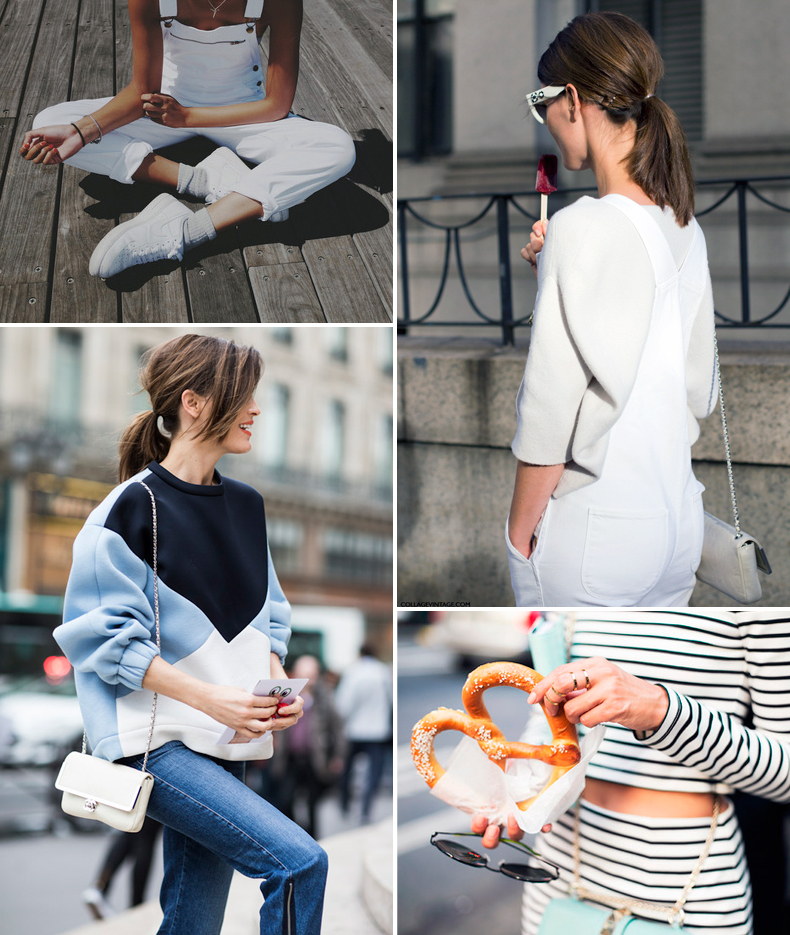 Best_of_2013-Street_Style-Outfits-27