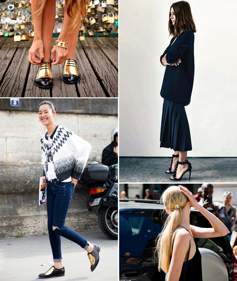 Best_of_2013-Street_Style-Outfits-26