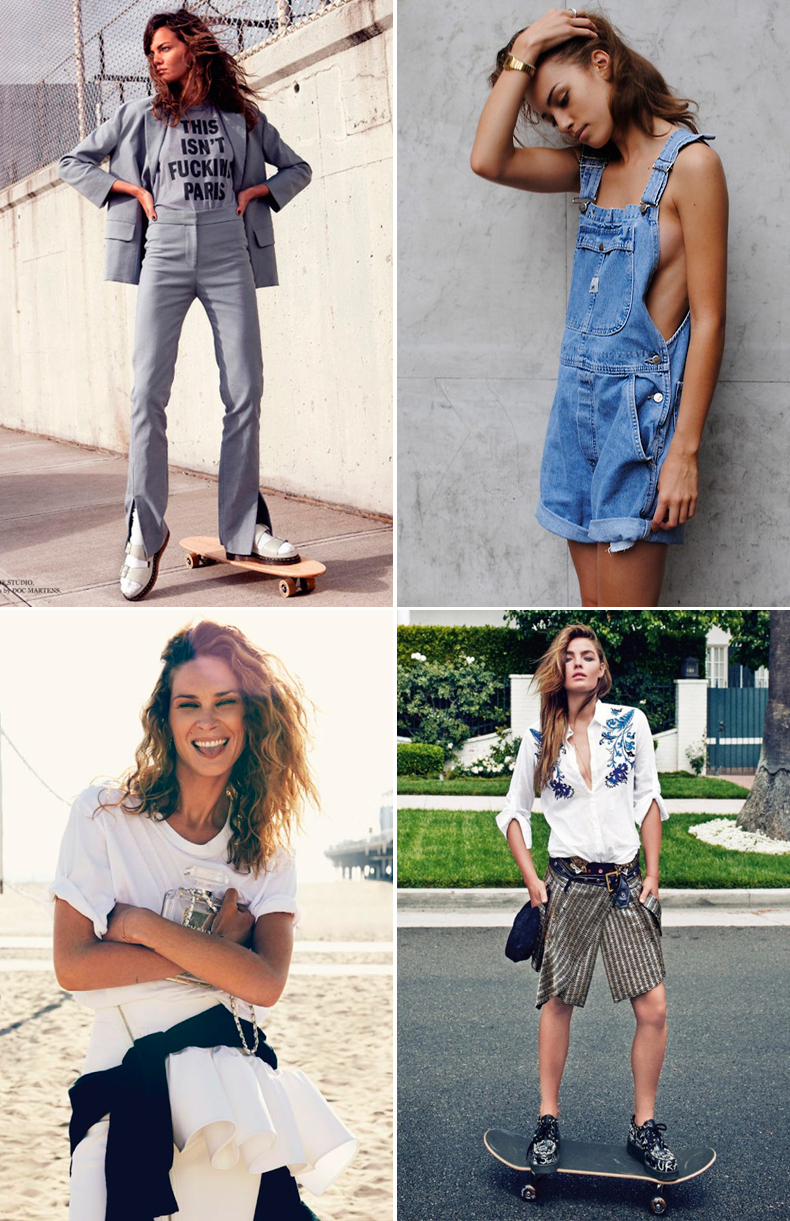 Best_of_2013-Street_Style-Outfits-21