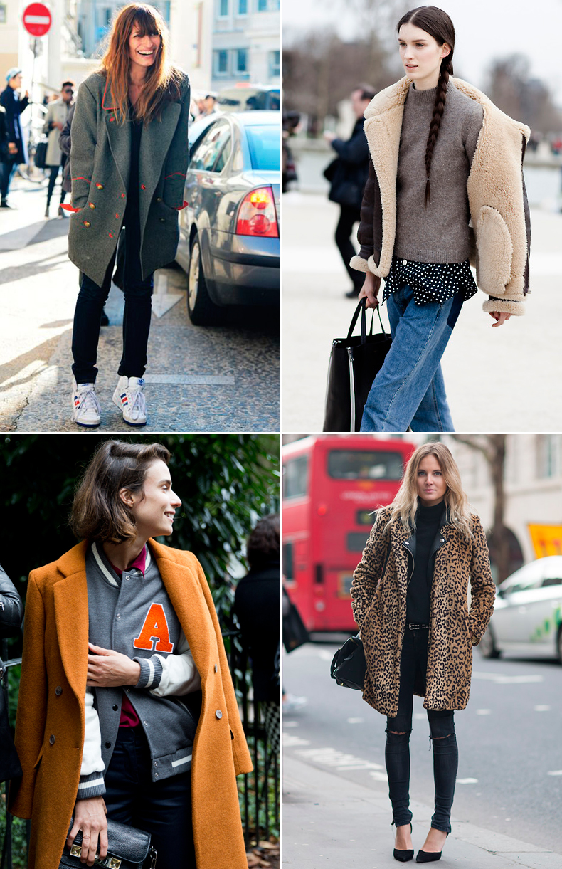 Best_of_2013-Street_Style-Outfits-19