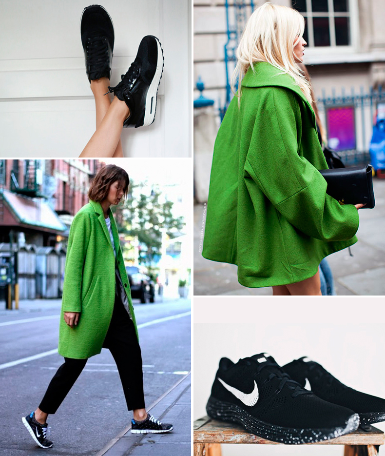 Best_of_2013-Street_Style-Outfits-10