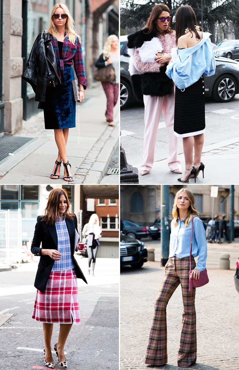 Best_of_2013-Street_Style-Outfits-