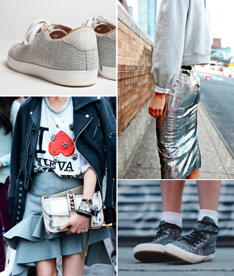 Best_of_2013-Street_Style-Outfits-2