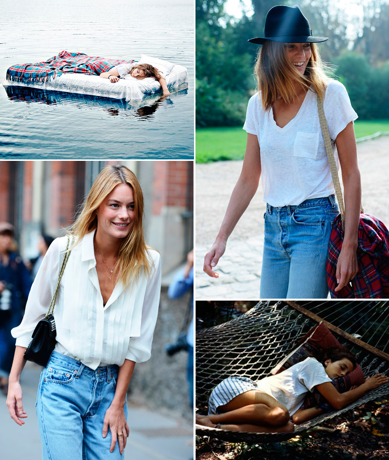 Best_of_2013-Street_Style-Outfits-30