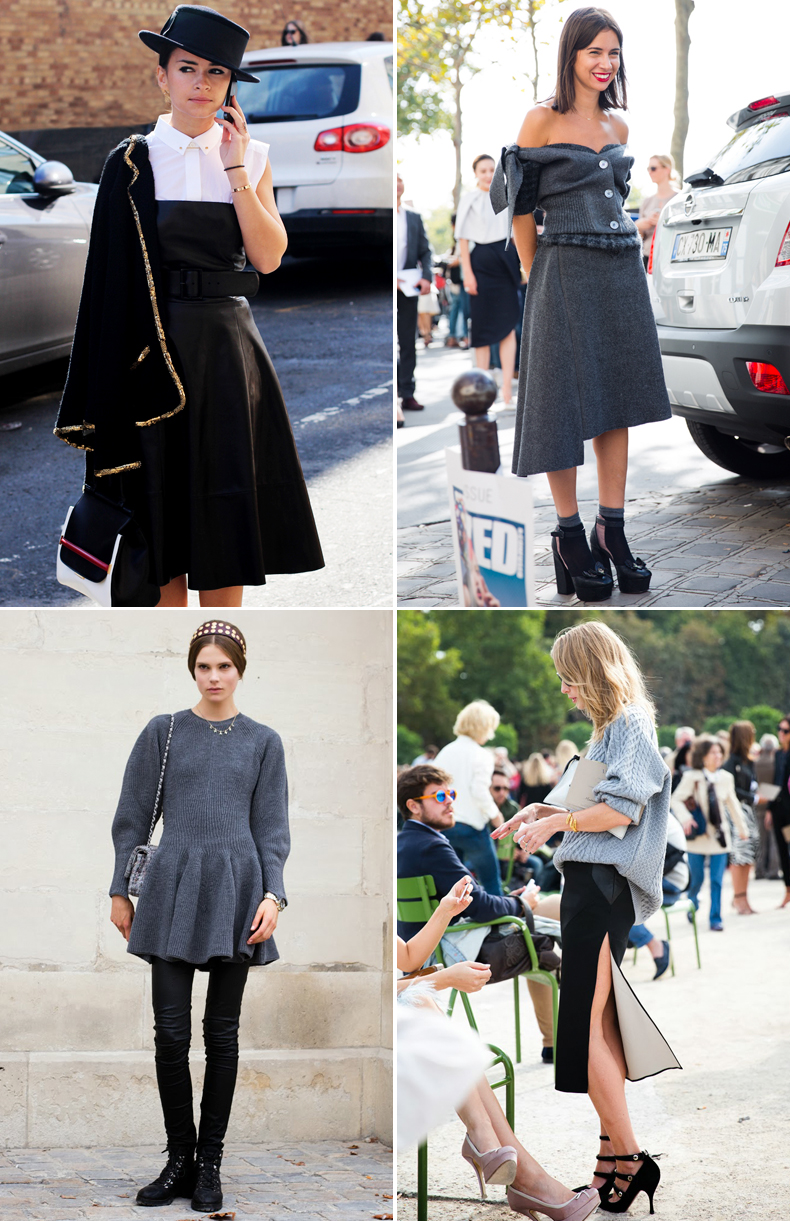 Best_of_2013-Street_Style-Outfits-22